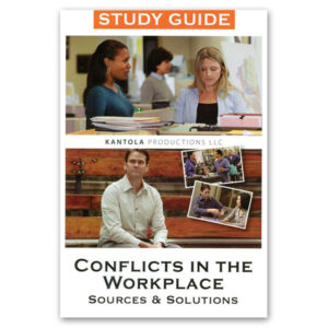 conflict-studyguide-600x600