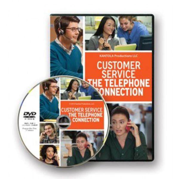 cstc-dvd-600x600