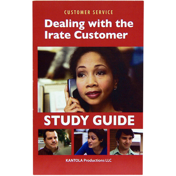 irate-studyguide-600x600