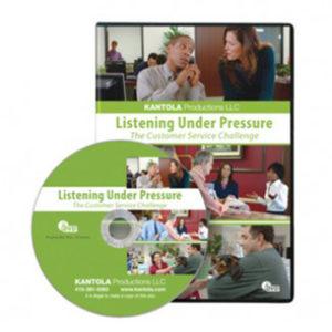 listeningpressureset-600x600