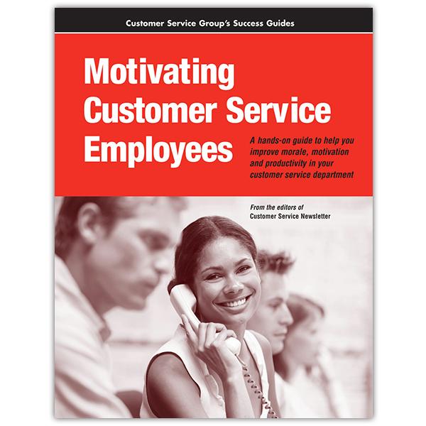 motivatingcsemployees