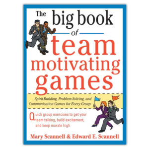 teammotivating_games
