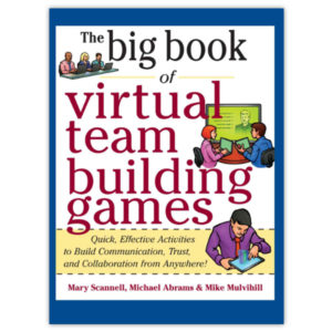 virtualteam_games